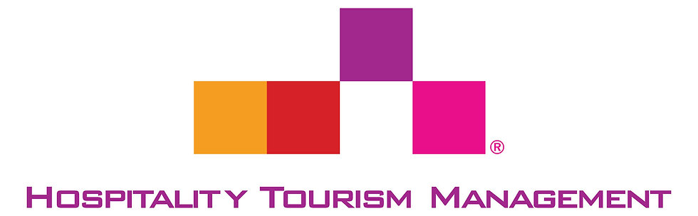 Hospitality Tourism Management (HTM)