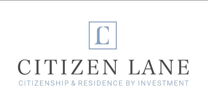 Citizen Lane LLC