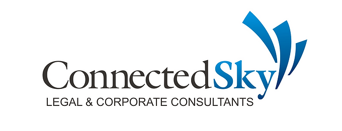 ConnectedSky Legal & Corporate Consultants Limited