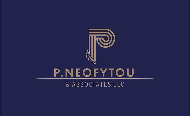 P. Neofytou & Associates LLC