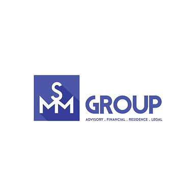 SMM Group