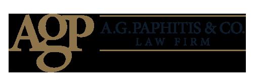 A.G. Paphitis & Co. LLC