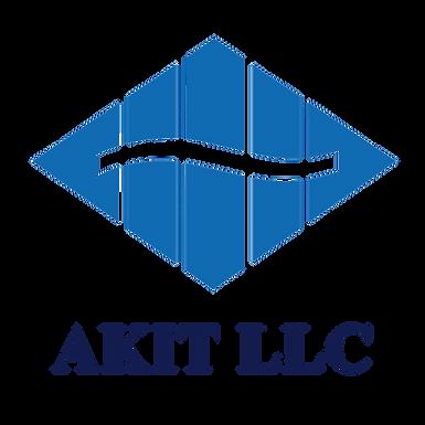 Akit LLC