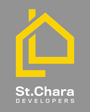 St. Chara Developers