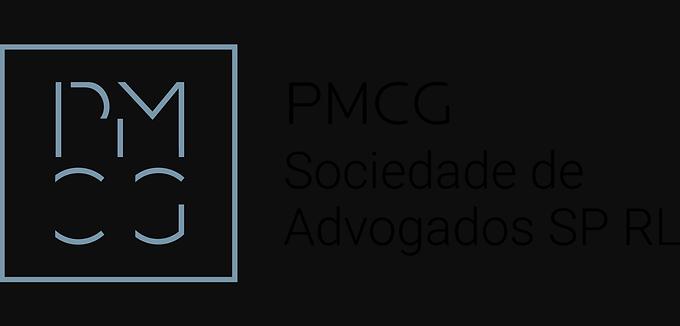 PMCG SOC ADVOGADOS SP RL