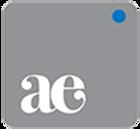 EVAGORAS ANASTASIOU & ASSOCIATES LLC LAW FIRM