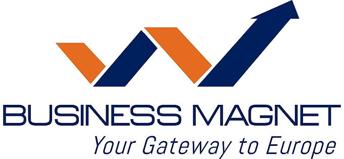 Business Magnet