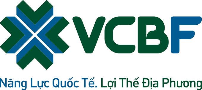 Vietcombank Fund