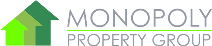 Monopoly Property Group