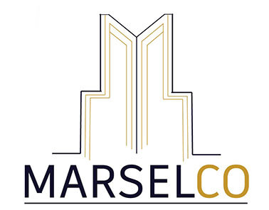 Marselco Invest Limited