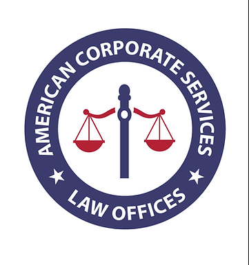 American Corporate Services Law Offices, Inc.