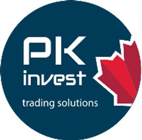 PK trading and invest Inc.
