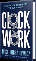 clockwork book.png