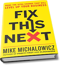Fix-This-Next-Book.png