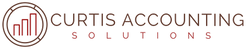 Full Logo Transparent.png