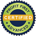 Profit First Badge.png