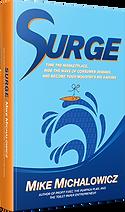 surge book.png