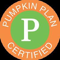 Pumpkin Plan Certified Badge Small redesign.png