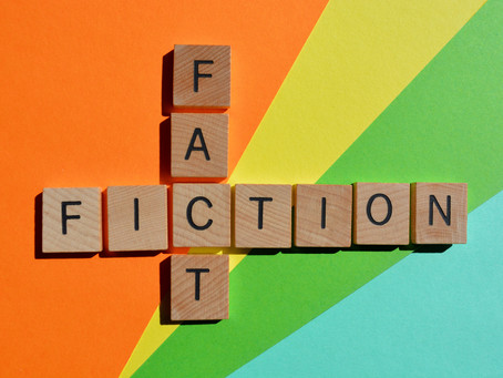 Compression Garments – Fact V Fiction