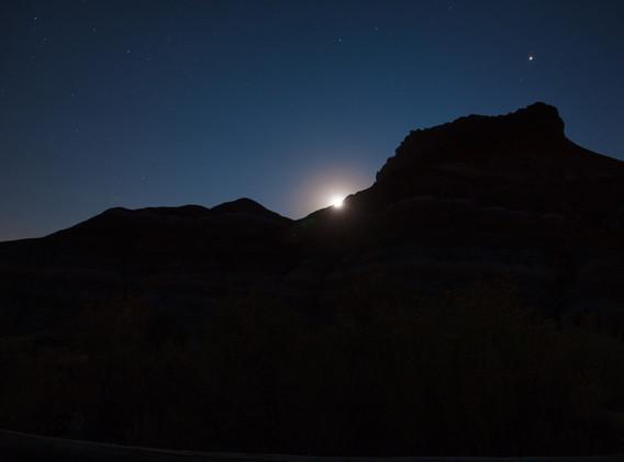 Moon and Mars.jpeg