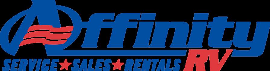 Affinity-Logo-SAVE.png