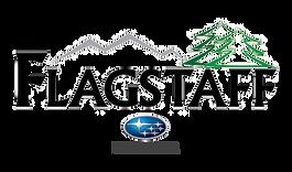FLAG-Subaru_Logo.png