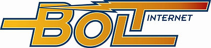 Bolt_Internet_Logo.jpg