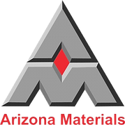 AZ-materials-logo-reworktransparent.png