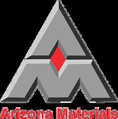 AZ-materials-logo-reworktransparent.png