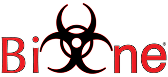 Bio-One Logo (no subtext-R).png