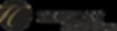 Hensley Beverage Logo_BLACK - High Res.p