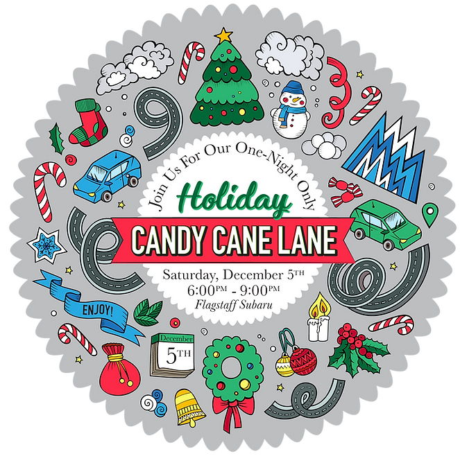 WV_Candy Cane Lane Wreath Graphic.png
