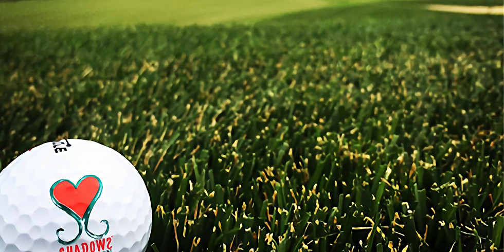Heart of Hope Golf Tournament