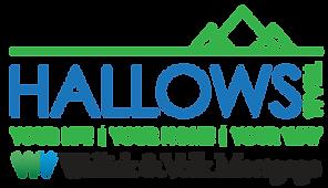 Hallows Team WV Logo Black Text.png