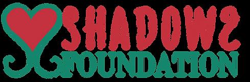 Shadws Foundatin Non Profit