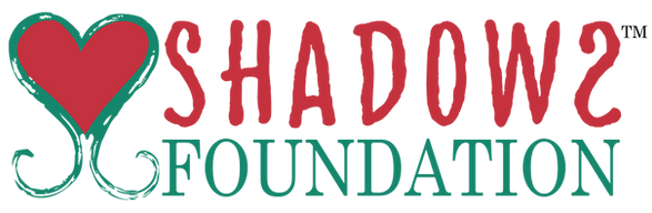 Shadows Foundation
