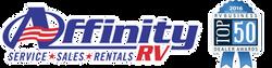 Affinity-Top-50-Logo