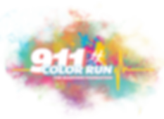 911 Color Run Logo TRANSPARENT (1).png