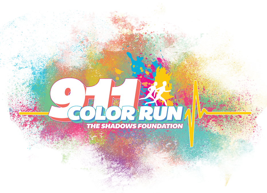 911 Color Run Logo TRANSPARENT (1).png