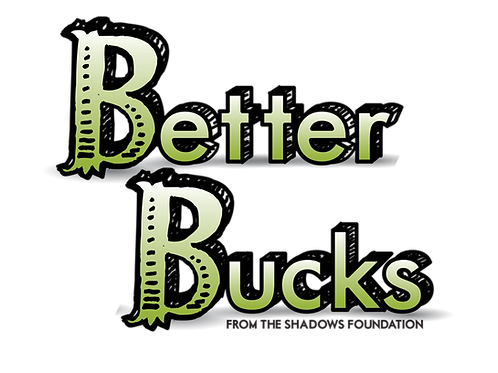 Better Bucks Voucher
