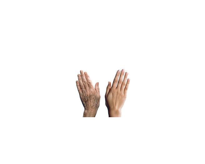 Hands-representing-aging1_klein.jpg