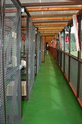Security corridor.jpg