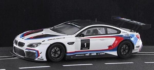 M6 GT3.jpg