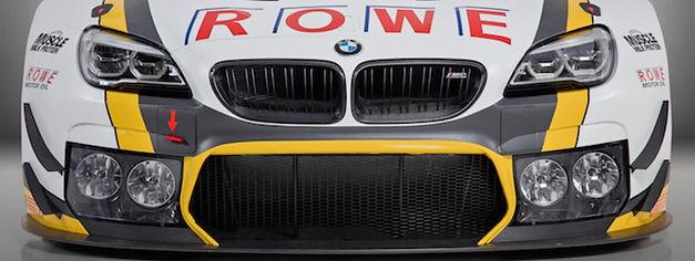 M6 ROWE.jpg
