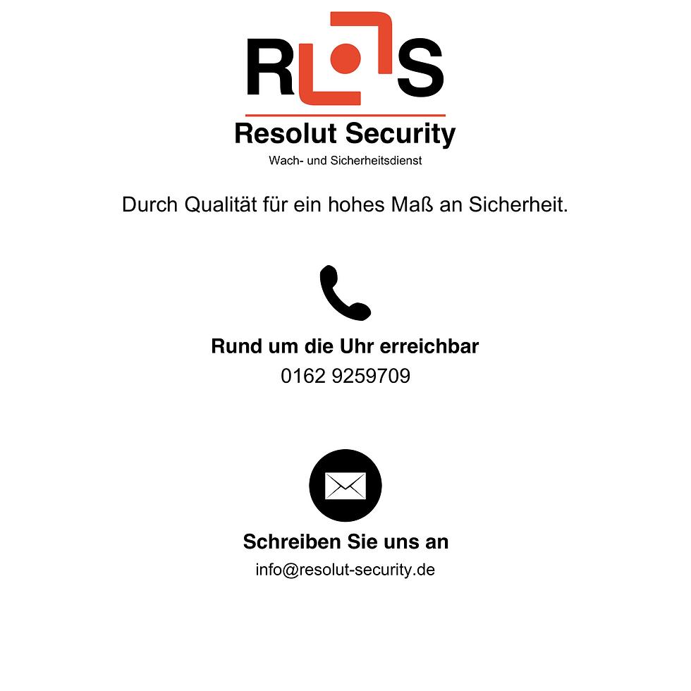 resolut-sicherheitsdienst-infos.PNG