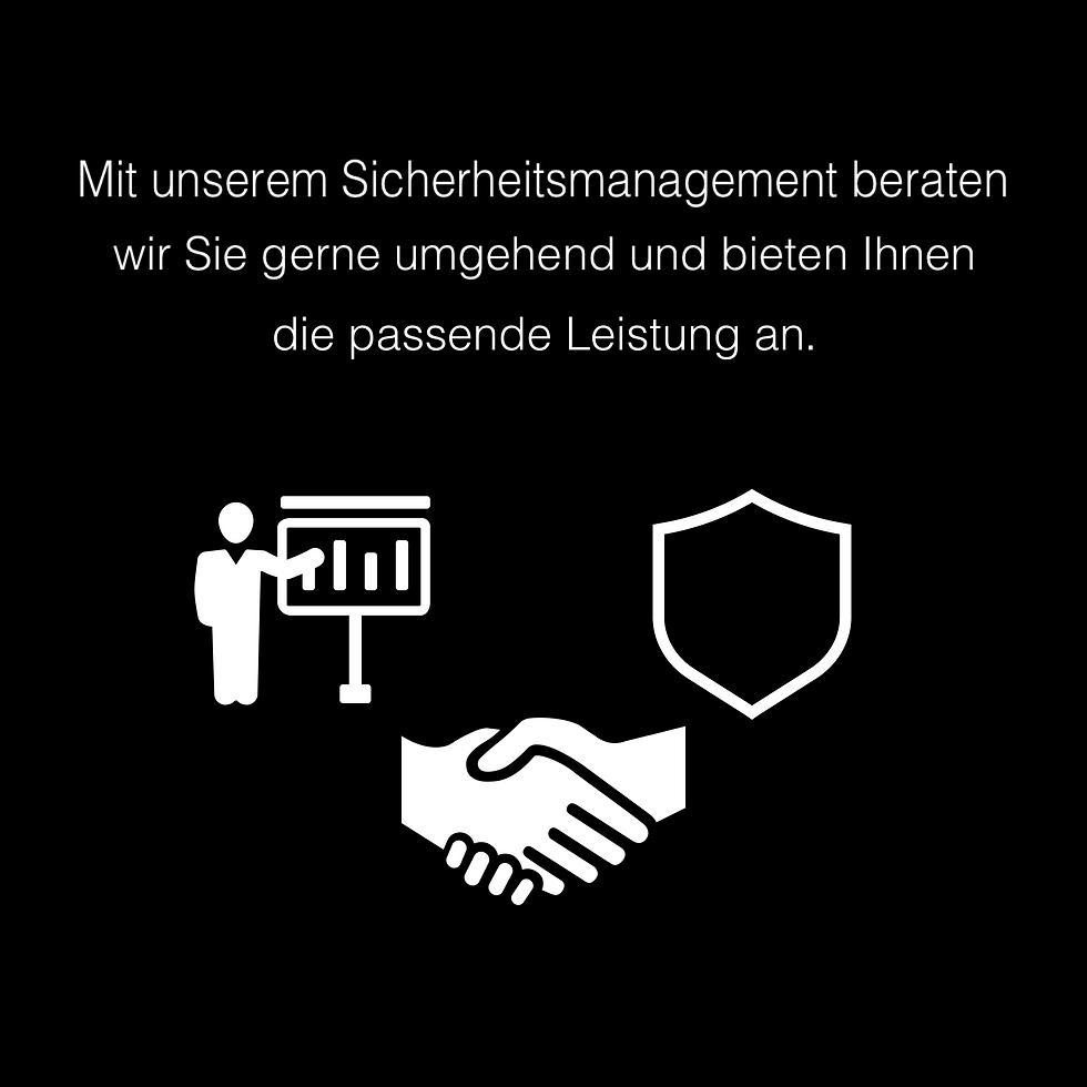 resolut-sicherheitsmanagement.PNG