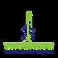 Anubhava Logo