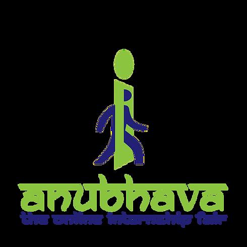 anubhava%20blue_edited.png