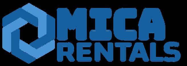 Logo_MRent_Edit.png