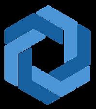 Logo_MRent_Edit_edited.png